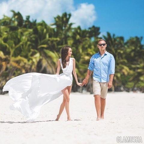 e309c2f85780bd2 Если времени до свадьбы остаётся больше, чем неделя, то не стесняйтесь  уточнить все детали насчёт внешнего вида на церемонии у жениха или невесты  или же ...
