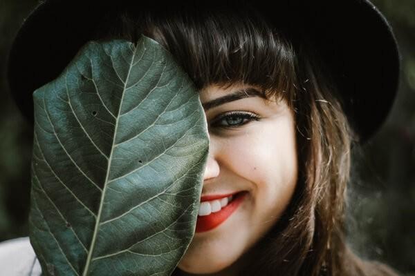 средства для укрепления десен: чем полоскать, витамины, зубная паста