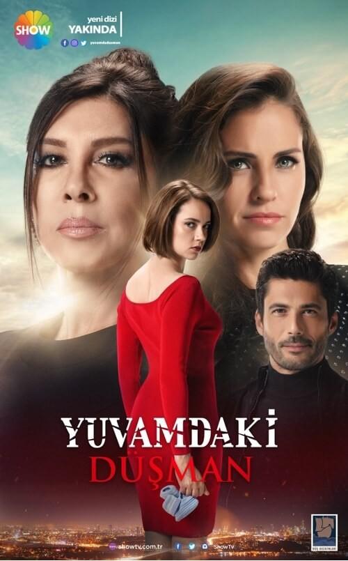 лучшие сериалы про любовь русские турецкие индийские