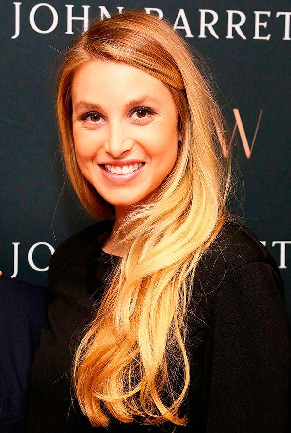 Светлые волосы: 20 секретов ухода для блондинок