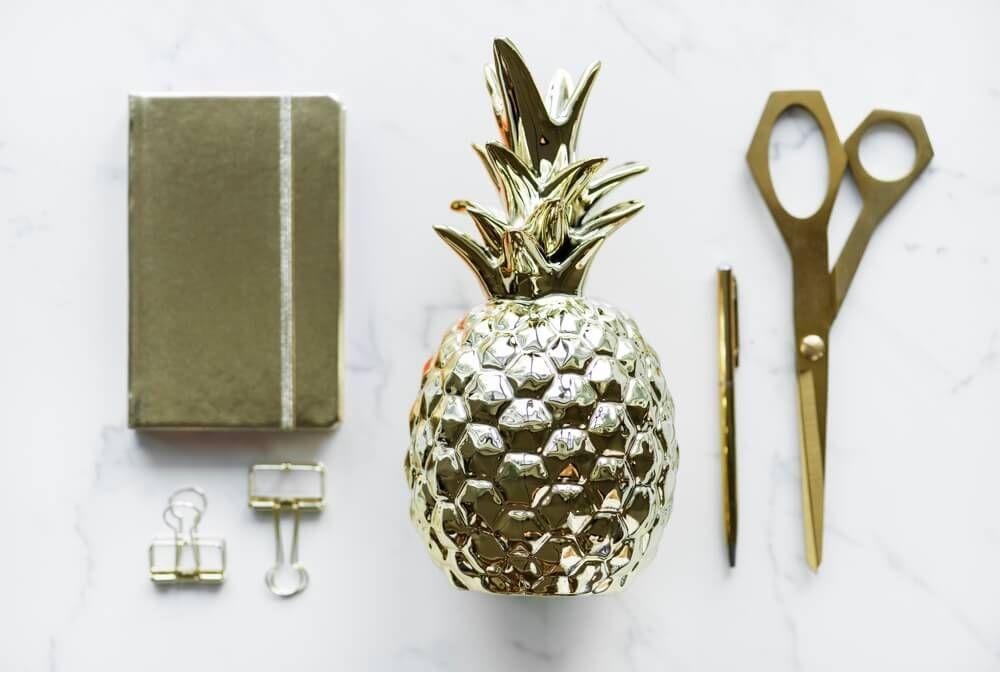 Пищевой дневник для похудения - главные секреты!