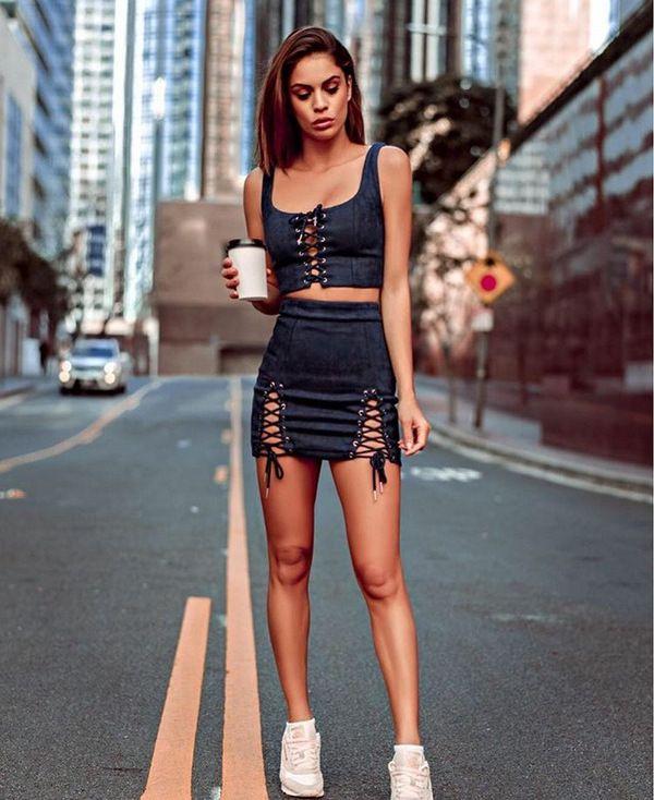 https://glamusha.ru/uploads/articles/19/cocoloco_girl.jpg