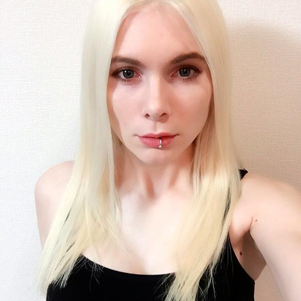 6 неприятных последствий осветления волос
