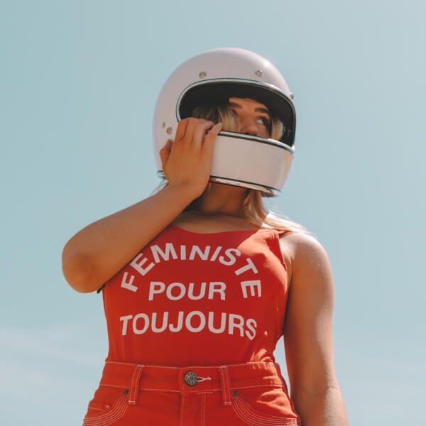 15 лучших фильмов про феминисток