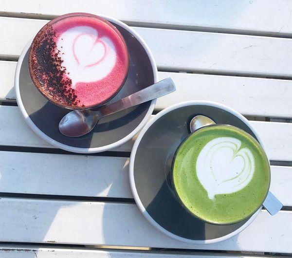 Кофе с корицей: заряд бодрости для мозга