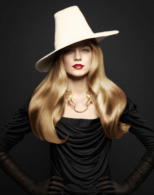 Маски для волос с перцем: укрепление и рост