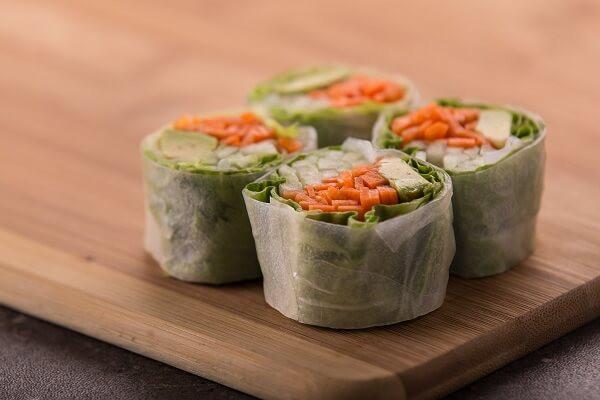 пп суши