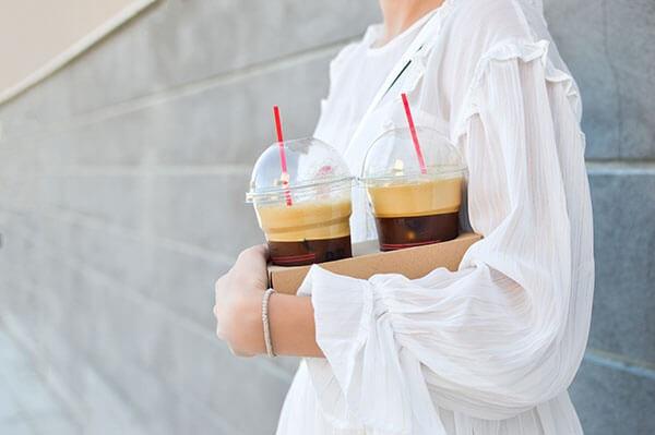 можно ли пить кофе при пп