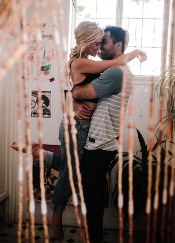 5 важных уроков любовных отношений