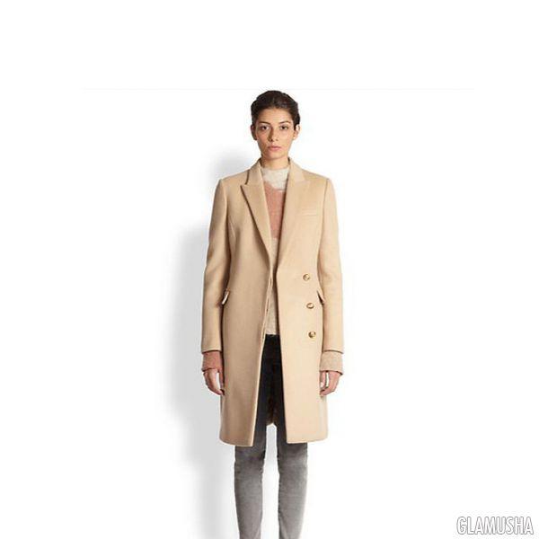 962482587aa6 100 и 1 вид верхней одежды  полный словарь видов пальто, курток и ...