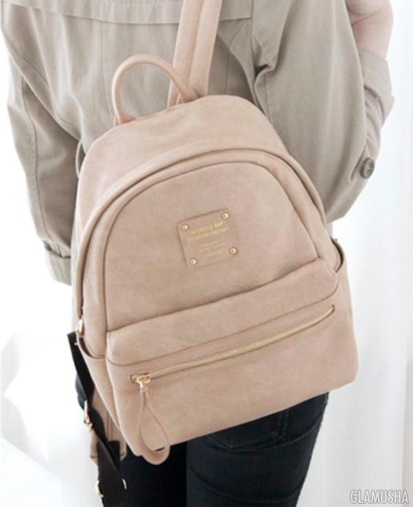 613cb50be61d Если Вы предпочитаете смелые решения и считаете спортивный стиль Вашим  любимым, то можете не ограничивать себя в выборе рюкзака.