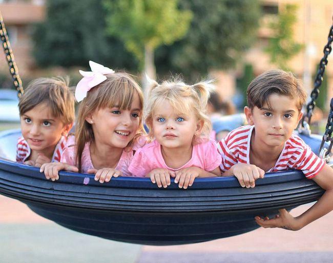 Спиннеры для детей: польза, вред и меры предосторожности