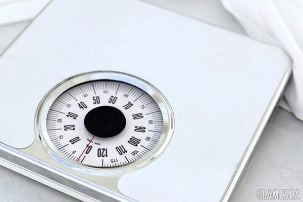 диета для ленивых меню на каждый день