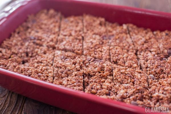 низкокалорийные десерты рецепты с указанием калорий