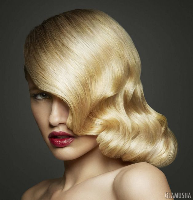 8 масок для волос с репейным маслом