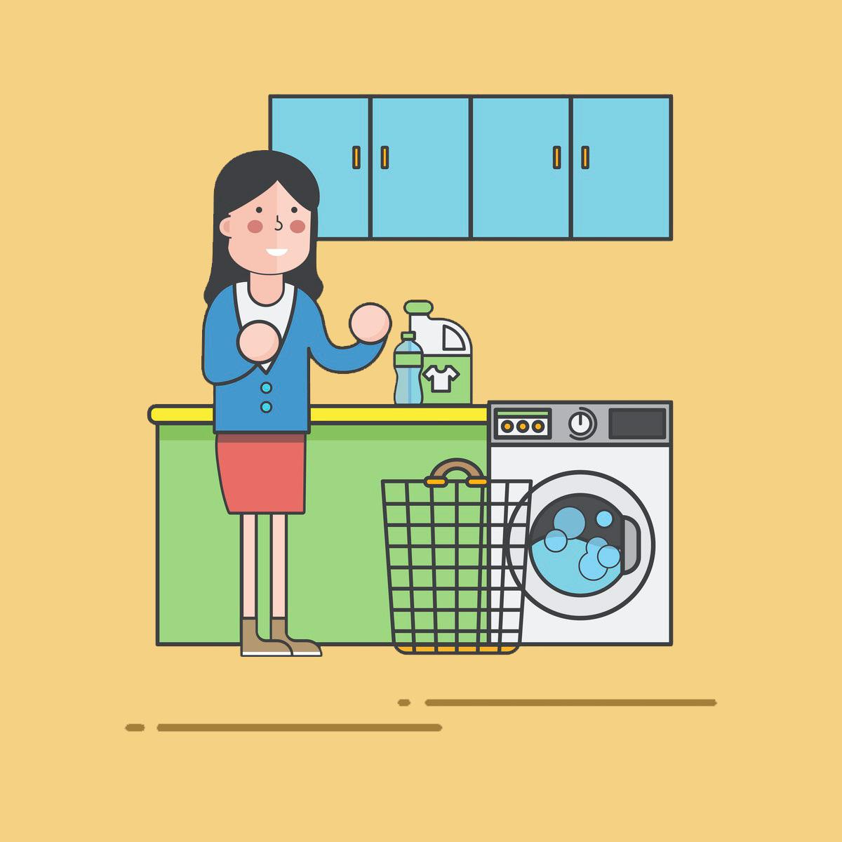 Как часто менять постельное белье дома