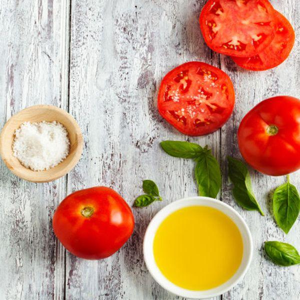 10 продуктов, которые помогут замедлить старение