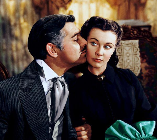 Исторические фильмы про любовь: список 20 лучших фильмов