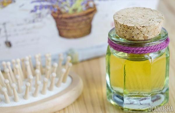 Эфирное масло чайного дерева для волос — польза, вред, отзывы. Применение масла чайного дерева для волос. Масло чайного дерева для волос