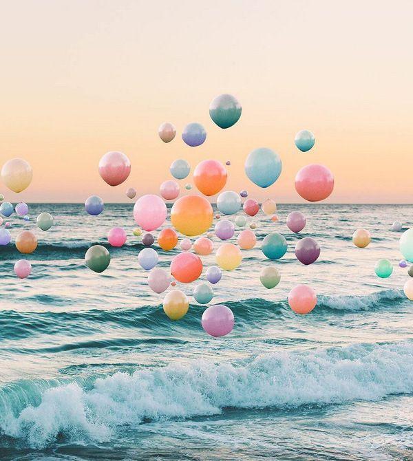 Как сделать каждый день счастливее за считанные минуты