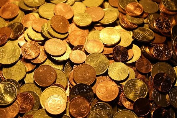сколько денег откладывать