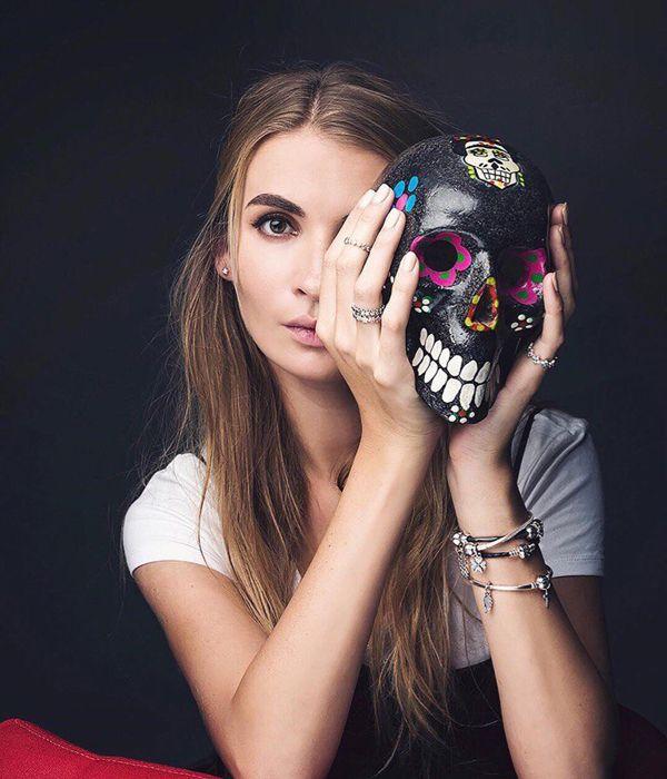 9 мифов о макияже, в которые нужно перестать верить немедленно