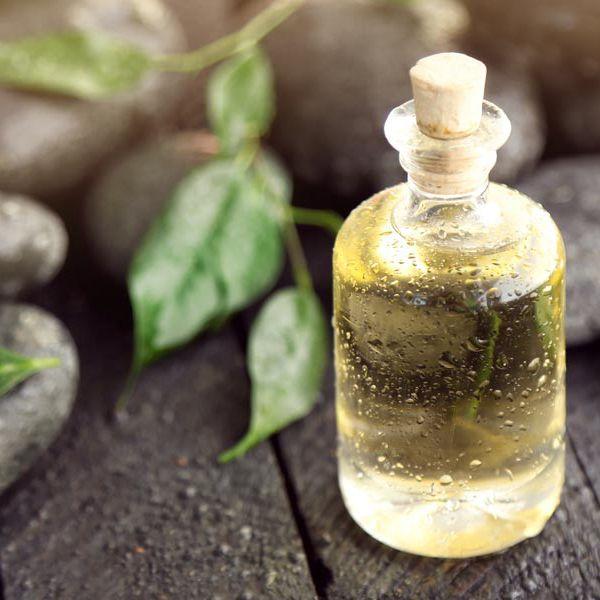 масло чайного дерева для отбеливания зубов отзывы