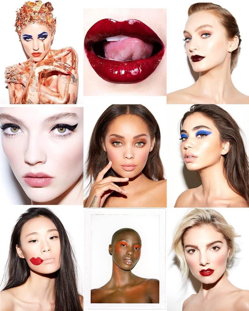 Ответы на самые популярные вопросы о красоте