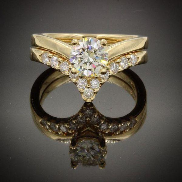 Как почистить серебряное кольцо в домашних условиях 18
