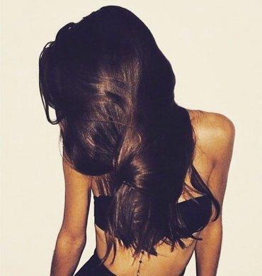 Как овладеть мастерством в искусстве делать селфи волос