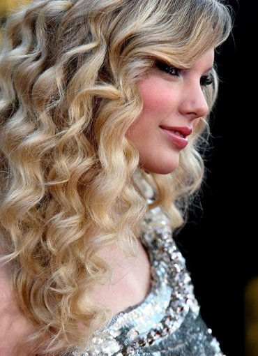 Как закрутить волосы: 10 лучших роликов с YouTube