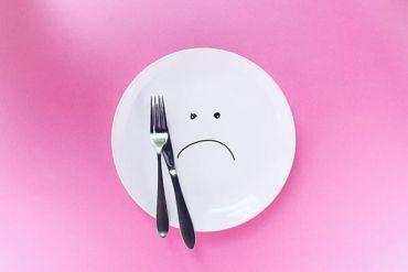 Система интервального голодания 14/10, 16/8, 20/4, 24/0 - правила и принципы