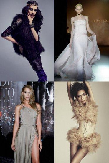 10 моделей-трансгендеров, уже сегодня меняющие облик мира моды
