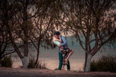 Топ 30 лучших сериалов про любовь: зарубежные, российские, турецкие
