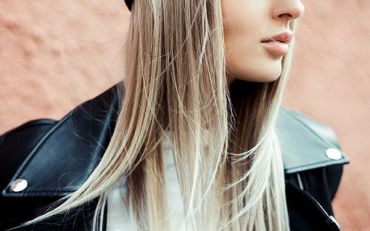 Почему в уголках губ появляются трещины