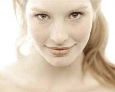 30-дневная Детокс-программа по уходу за кожей