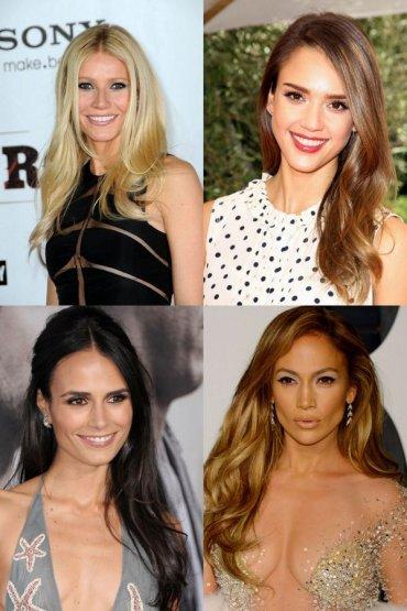 9 практичных и работающих хитростей на диетах от знаменитостей