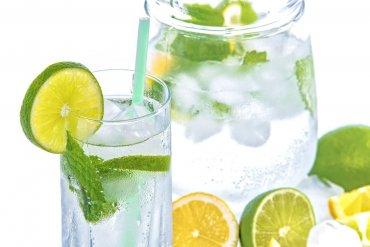 Употребление этих напитков с утра замедляет метаболизм