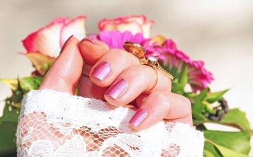 5 советов по правильному окрашиванию ногтей