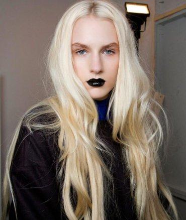 Как часто можно красить волосы, не разрушив их структуру