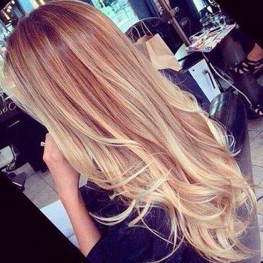 Возможно ли ускорить рост волос?