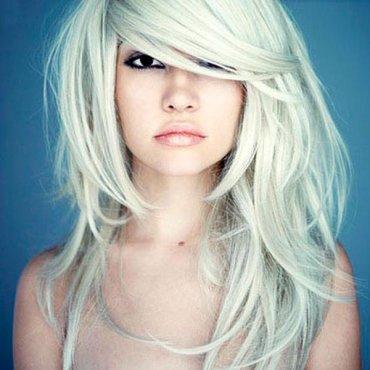 10 фактов о стрижке волос