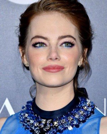 Маски для губ: тренд красоты среди знаменитостей