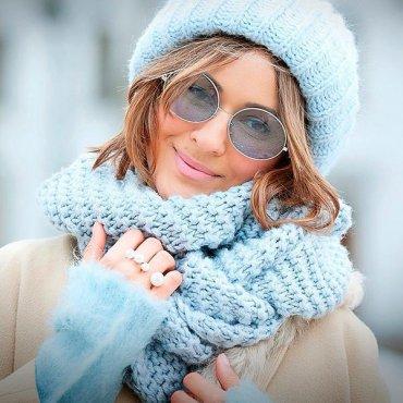 Обветренные губы: как лечить, чем мазать