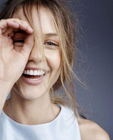Секреты идеальной кожи лица: косметологические советы