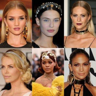 Модные тенденции в аксессуарах: стиль звезд