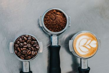Можно ли кофе на ПП