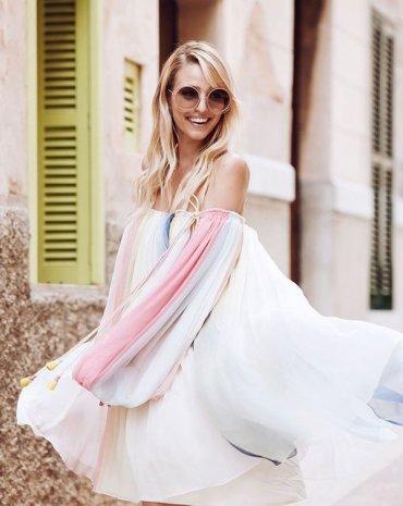 10 модных платьев лета-2016, от которых нельзя отказаться