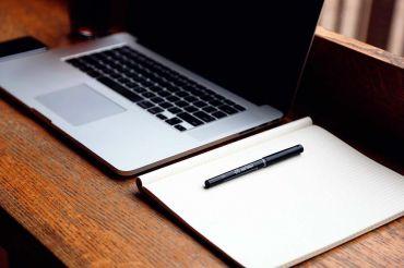 Как правильно составить список дел: 5 проверенных способов