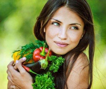 5 фактов об Алкалиновой (щелочной) диете